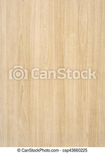 wood grain surface - csp43660225