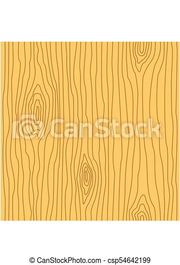 Wood Grain Texture Seamless Wooden Pattern Abstract Line