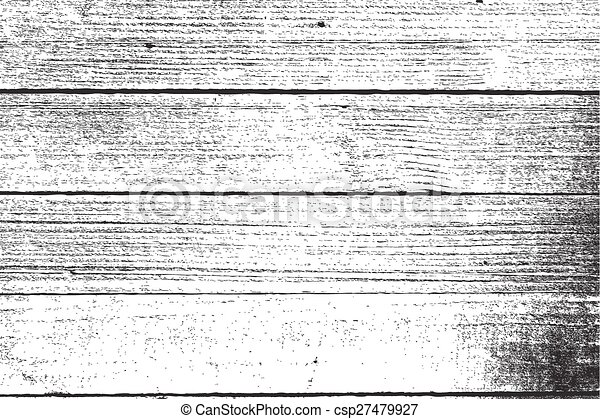 Wood Overlay - csp27479927