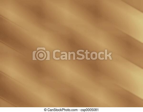 Wood Paneling 1 - csp0005081