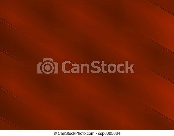 Wood Paneling 2 - csp0005084