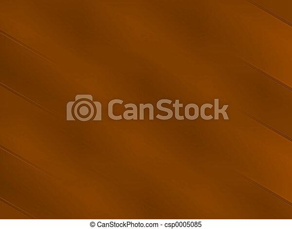 Wood Paneling - csp0005085