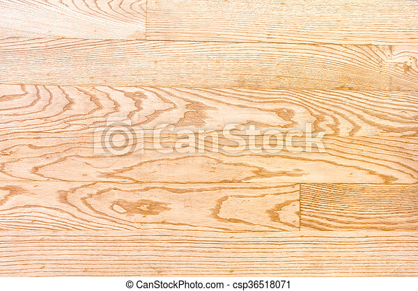wood plank texture background - csp36518071