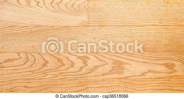 wood plank texture background - csp36518066