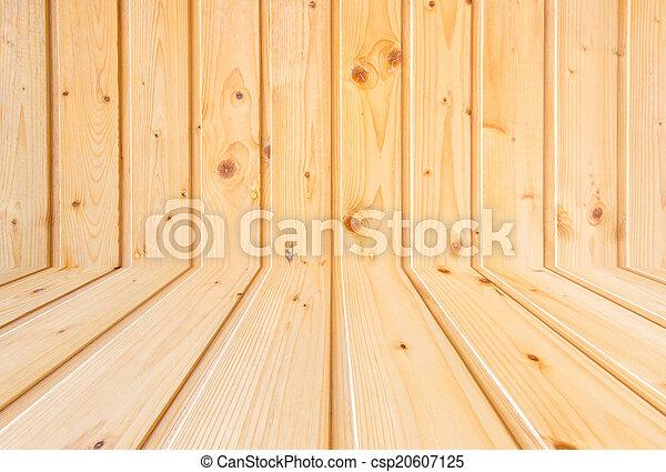 wood - csp20607125