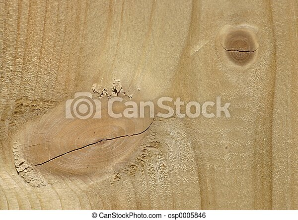 wood structure - csp0005846
