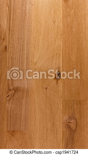Wood texture 1 - csp1941724
