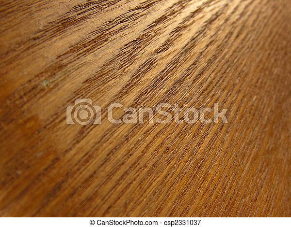 wood texture 2 - csp2331037