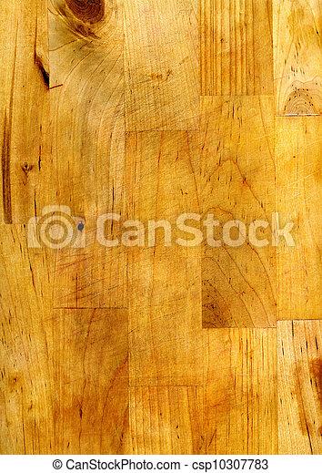 Wood texture - 2 - csp10307783