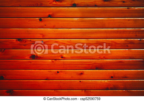 Wood texture #2 - csp52590759