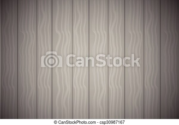 Wood texture background - csp30987167