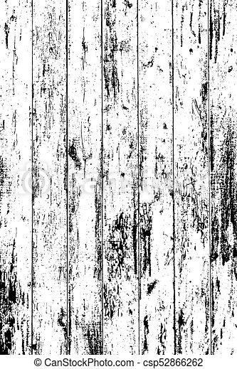 Wood texture background - csp52866262