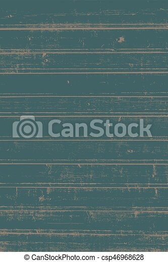 Wood texture background - csp46968628