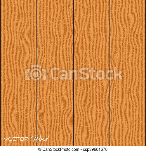 Wood Texture Background - csp39681678