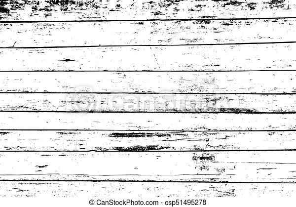Wood texture background - csp51495278
