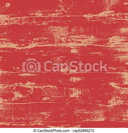 Wood texture background - csp52866272