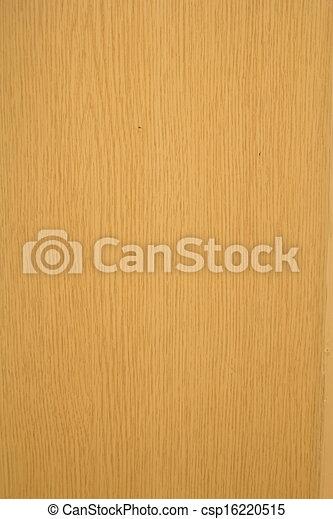 wood texture background - csp16220515