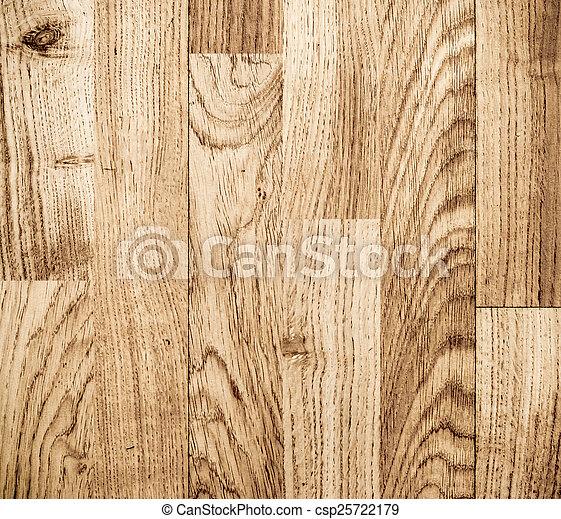 wood texture background - csp25722179