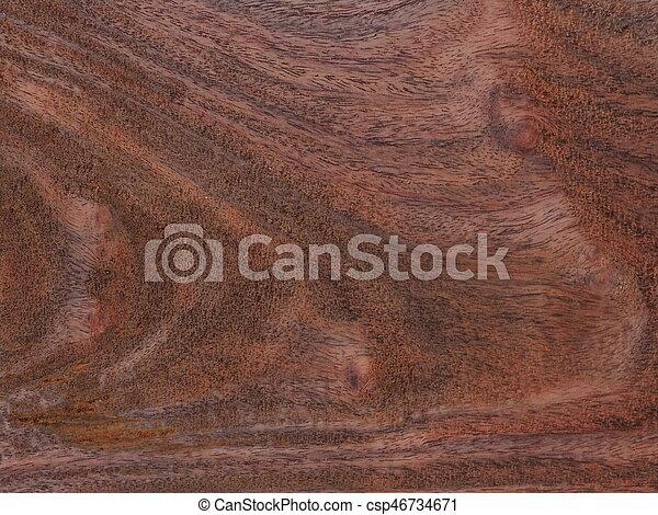 Wood texture background - csp46734671
