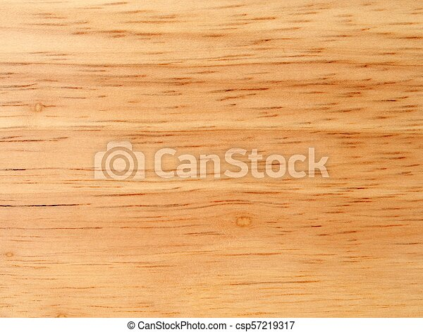 Wood texture background - csp57219317