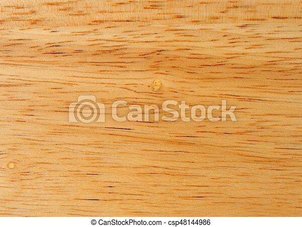 Wood Texture, Background - csp48144986