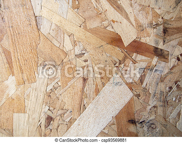 wood texture background - csp93569881
