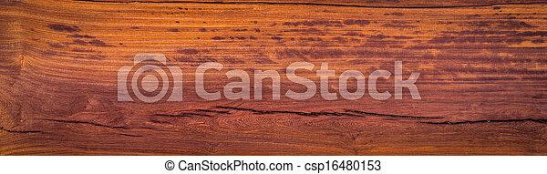 Wood texture background - csp16480153