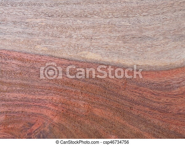 Wood texture background - csp46734756