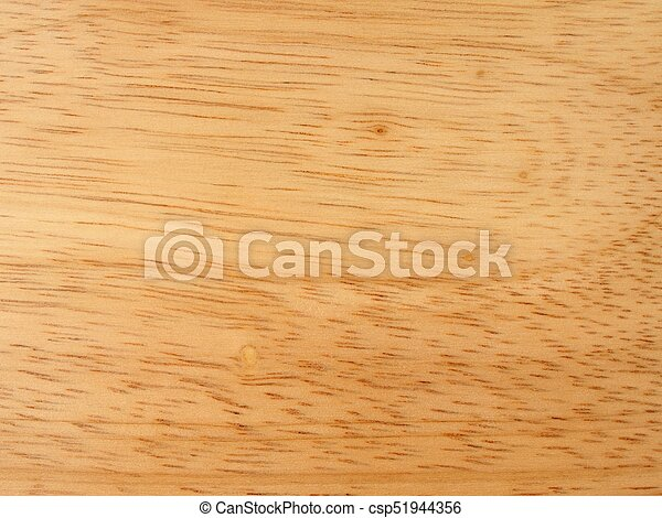 Wood Texture, Background - csp51944356