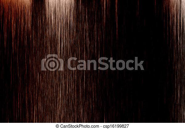 wood texture background - csp16199827