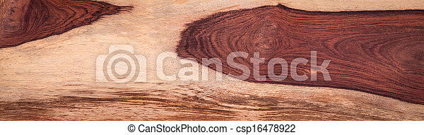 Wood texture background - csp16478922