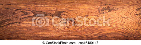 Wood texture background - csp16480147