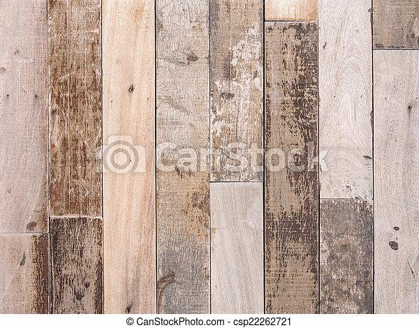 wood texture background - csp22262721