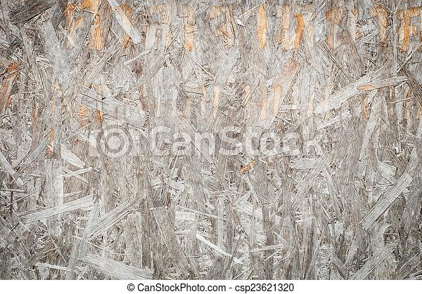 Wood texture background - csp23621320
