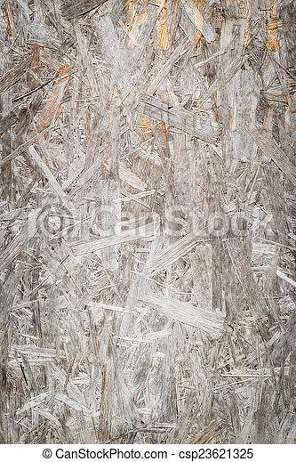 Wood texture background - csp23621325