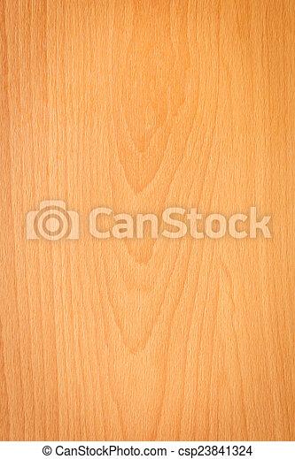 Wood texture background - csp23841324