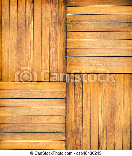 wood texture background strip wood texture decor background https www canstockphoto com wood texture background 48430243 html