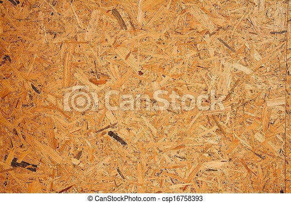 wood texture background - csp16758393