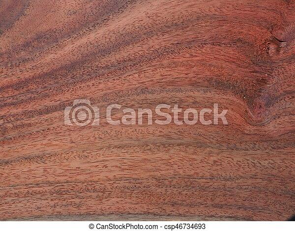 Wood texture background - csp46734693