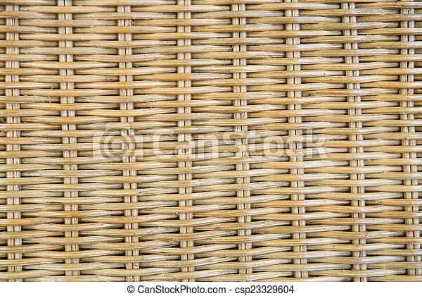 Wood texture background - csp23329604