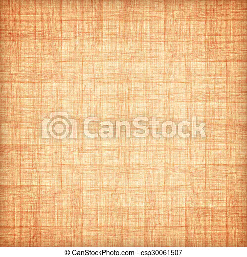 wood texture background - csp30061507