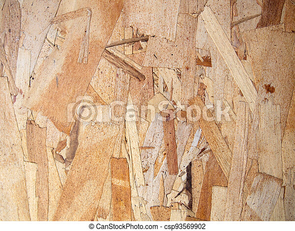wood texture background - csp93569902