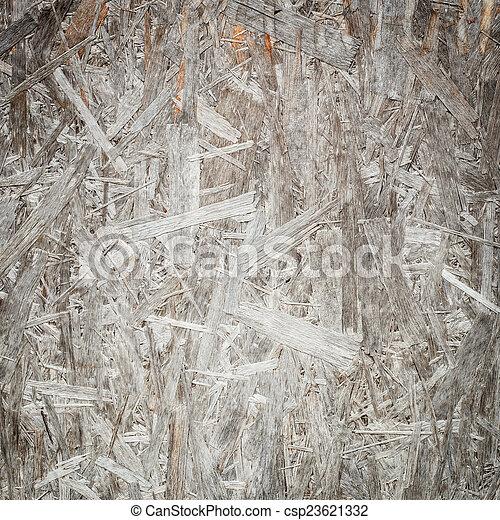 Wood texture background - csp23621332