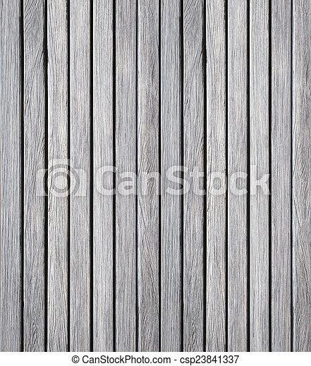 Wood texture background - csp23841337