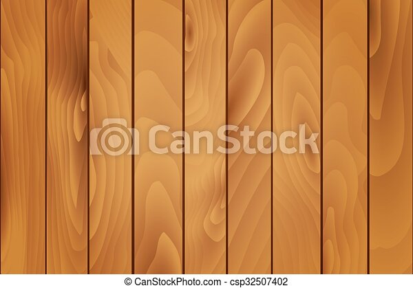 Wood texture background - csp32507402