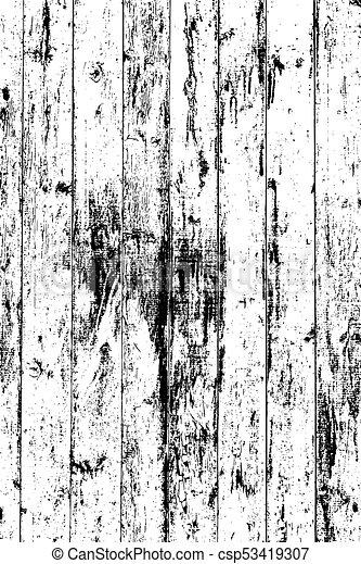 Wood texture background - csp53419307