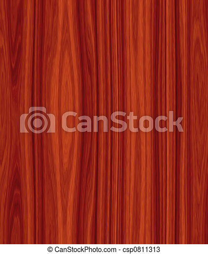 wood texture - csp0811313