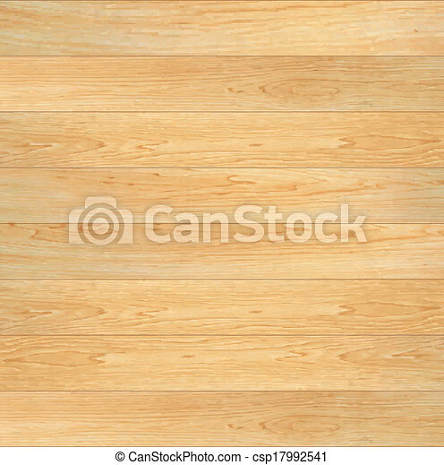Wood Texture - csp17992541