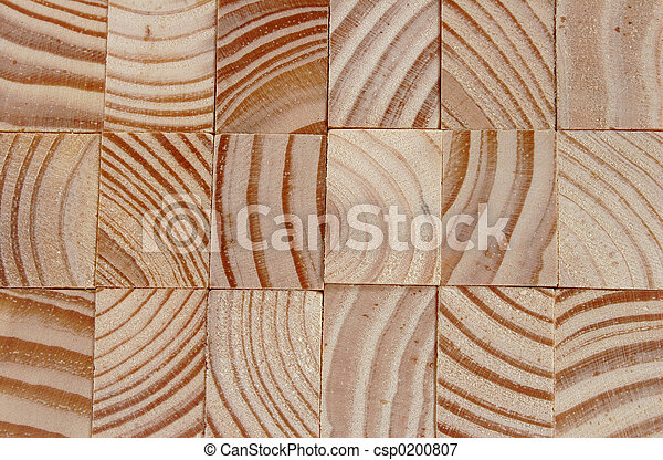 Wood Texture - csp0200807