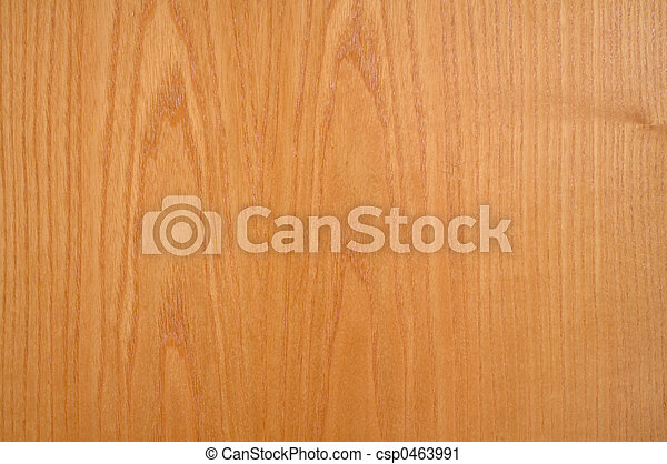Wood Texture - csp0463991